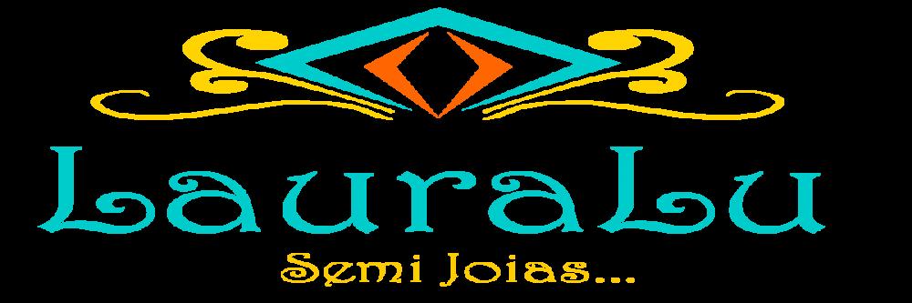 LauraLu